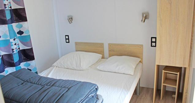 Iroise chambre