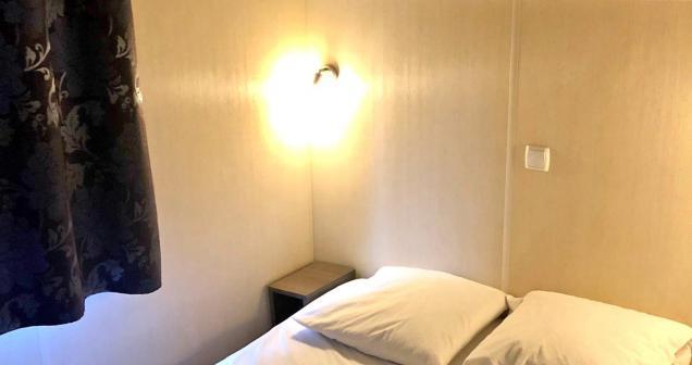 Ophea6 chambre2
